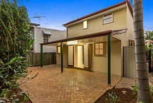19  Melford Street, Brisbane City, Qld 4000