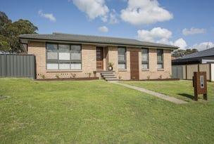 34 Evelyn Crescent, Thornton, NSW 2322