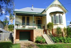 30 Kent Street, Grafton, NSW 2460