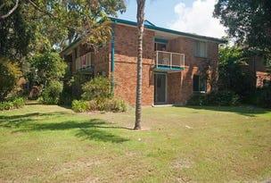 1/19 Kikarra Crescent, Hawks Nest, NSW 2324