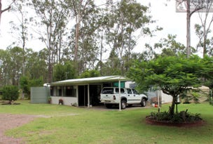 69 Dunford Rd. East, Grahams Creek, Qld 4650