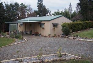 19a Grey Gum Place, Beechwood, NSW 2446
