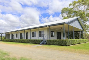 133 Combo Lane, Singleton, NSW 2330