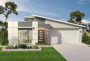 Lot 23 Augustine Heights Estate - Haven, Augustine Heights, Qld 4300
