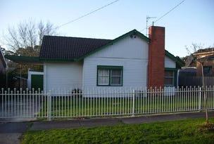4 New Street, Morwell, Vic 3840