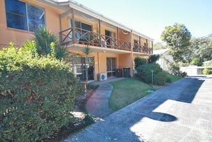 150 Treetops Blvd, Mountain View Retirement Village, Murwillumbah, NSW 2484