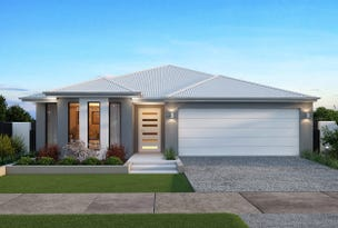 Lot 91 Barnfield Street, Mount Low, Qld 4818