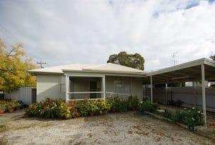 286 Sloane Street, Deniliquin, NSW 2710