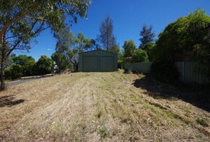 Lot 1, 15 Somerset Street, Cowra, NSW 2794