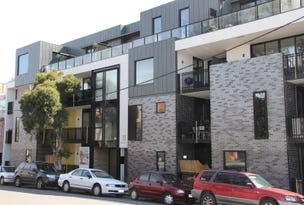 207/5-13 Stawell Street, North Melbourne, Vic 3051