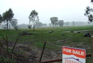 1  Basin Road, Tarnook, Vic 3670
