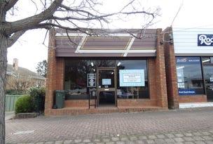 90A Elizabeth St, Edenhope, Vic 3318