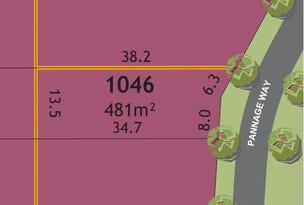 Lot 1046 Pannage Way, Brabham, Brabham, WA 6055