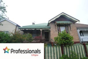 213 Mort Street, Lithgow, NSW 2790