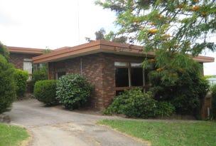 31 Hut Street, Whittlesea, Vic 3757