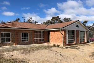 394 Jerralong Road, Oallen, NSW 2622