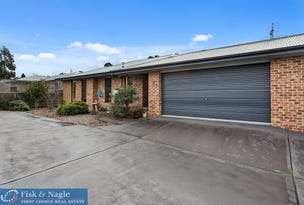 5/8-12 Narregol Street, Pambula, NSW 2549