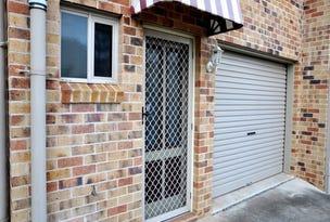 5/5 Kenric Street, Toowoomba City, Qld 4350