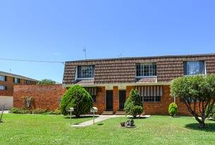 4/69 Home Street, Port Macquarie, NSW 2444