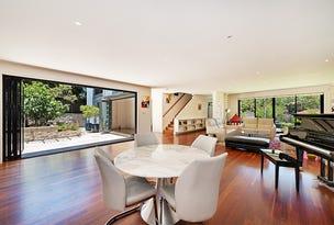 19 Gleneageles Avenue, Killara, NSW 2071