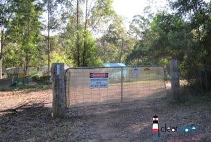 132 Ridge Road, Corunna, NSW 2546