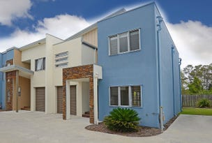 Unit 13/41 Stephenson Street, Pialba, Qld 4655