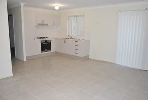 12A Diana Street, Wallsend, NSW 2287