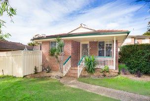 18/26-28 Wallumatta Road, Caringbah, NSW 2229