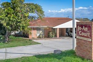 1/61 Waldeck Street, Geraldton, WA 6530