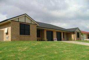 1/39 London Drive, Cowra, NSW 2794