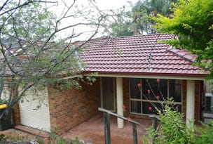 Yarrawonga Park, address available on request