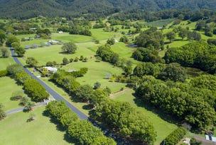 162 North Bonville Road, Bonville, NSW 2450