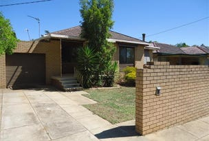 4 Blamey St, Wagga Wagga, NSW 2650