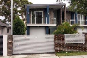 91A Moorefields Rd, Kingsgrove, NSW 2208