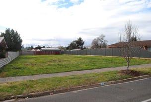 25 Sutton Road, Maryborough, Vic 3465