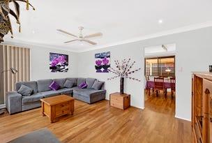 35 St James Ave, Berkeley Vale, NSW 2261
