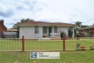 38 Eugene Street, Inverell, NSW 2360
