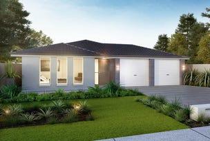 Lot 82 Nicholls Terrace, Woodville West, SA 5011