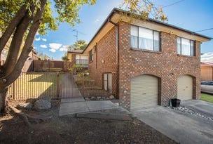 190 Burke Rd, Dapto, NSW 2530