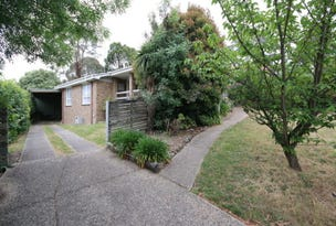 12 Mansfield Avenue, Mount Clear, Vic 3350