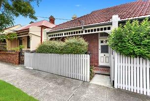 93 Malakoff St, Marrickville, NSW 2204
