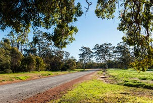 Lot 820, Cook Road, Bakers Hill, WA 6562