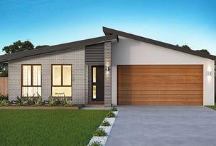 215 Ellie Avenue, Raworth, NSW 2321