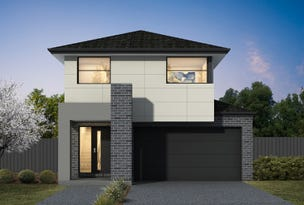 Lot 2538 Armstrong Estate, Mount Duneed, Vic 3217