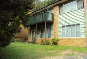 38 Shoalhaven Drive, Woy Woy, NSW 2256