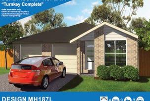 Lot 4 Edwards Street, Flinders View, Qld 4305