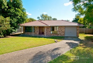 3 Jeffrey Court, Mount Warren Park, Qld 4207