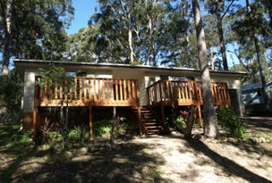 126 Amaroo Drive, Smiths Lake, NSW 2428