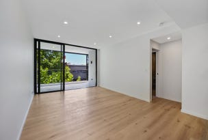 203/164 Willoughby Road, Crows Nest, NSW 2065