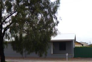 6 Bradford Street, Whyalla, SA 5600